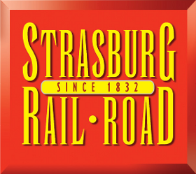 Strasburg Rail Road Coupon & Deals 2017