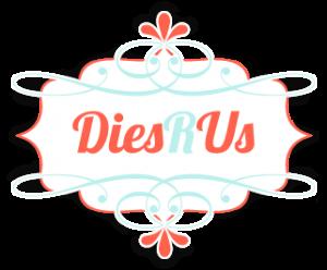 Dies R Us Coupon & Deals 2017