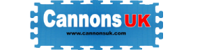 Cannons UK Discount Codes & Deals