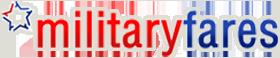 Militaryfares.com Promo Code & Deals