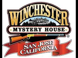 Winchester Mystery House Coupon & Deals 2017