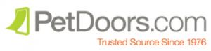PetDoors.com Coupon Code & Deals 2017