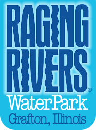 Raging Rivers Coupon & Deals 2017
