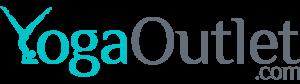 YogaOutlet.com Promo Code & Deals 2018