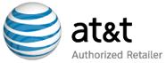 AT&T Promo Code & Deals 2017