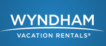 Wyndham Vacation Rentals Promo Code & Deals 2017