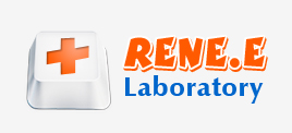 Rene.E Lab Coupon & Deals 2017