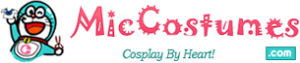 Miccostumes Coupon & Deals 2017