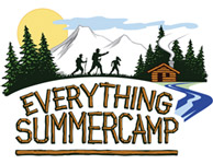 Everything Summer Camp Coupon & Deals 2017