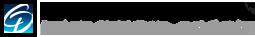 Carson-Dellosa Promo Code & Deals 2017