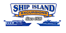 Ship Island Coupon & Deals 2017