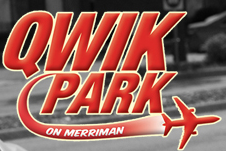 Qwik Park Coupon & Deals 2017
