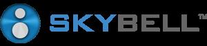 SkyBell Discount Code & Deals 2017