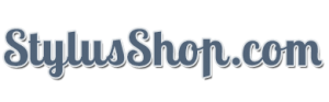 Stylus Shop Discount Code & Deals 2017