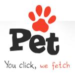 Pet.co.nz Promo Code & Deals 2017