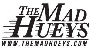 The Mad Hueys Discount Code & Deals 2017