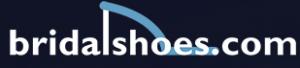 BridalShoes.com Coupon Code & Deals 2017