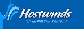 Hostwinds Promo Code & Deals 2017