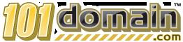 101 Domain Coupon & Deals