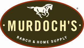 Murdochs Coupon & Deals 2017