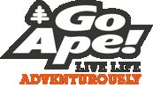 Go Ape Coupon & Deals 2017