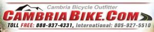 Cambria Bicycle Coupon & Deals 2017