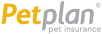 Petplan Promo Code & Deals