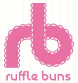 Ruffle Buns Promo Code & Deals 2017