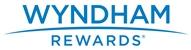 Wyndham Rewards Promo Code & Deals 2017