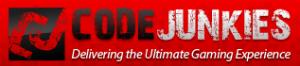 Codejunkies Promo Code & Deals