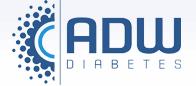 ADW Diabetes Coupon & Deals 2017