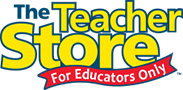 Scholastic Teacher Store Coupon & Deals 2017