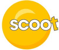 Fly Scoot Promo Codes & Deals