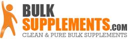Bulk Supplements Coupon & Deals 2017