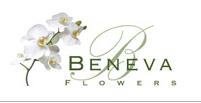 Beneva Flowers Coupon & Deals 2017