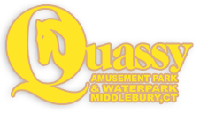 Quassy Coupon & Deals 2017