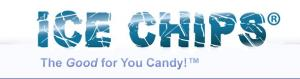 Ice Chips Candy Coupon & Deals 2017