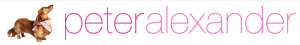Peter Alexander NZ Coupon & Deals
