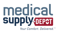 Medical Supply Depot Coupon & Deals 2017