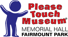 Please Touch Museum Coupon & Deals