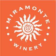 Miramonte Winery Coupon & Deals