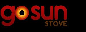 GoSun Stove Coupon & Deals 2017