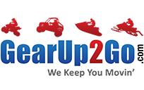 GearUp2go Coupon & Deals
