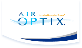 Air Optix Coupon & Deals 2017