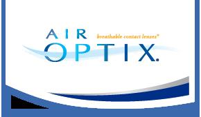 Air Optix Coupon & Deals