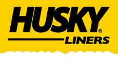 Husky Liners Discount Code & Deals 2017