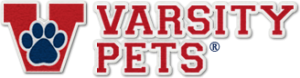 Varsity Pets Coupon & Deals 2017