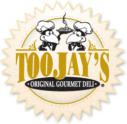 Toojay's Coupon & Deals 2017