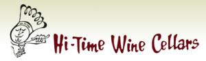 Hi-Time Wine Cellars Coupon & Deals 2017
