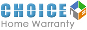 Choice Home Warranty Promo Code & Deals 2017